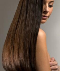 olejowanie włosow